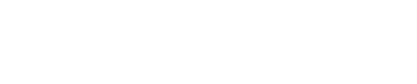 Specialists in swimming pool cleaning, maintenance, repairs and service. throughout the Charleston area