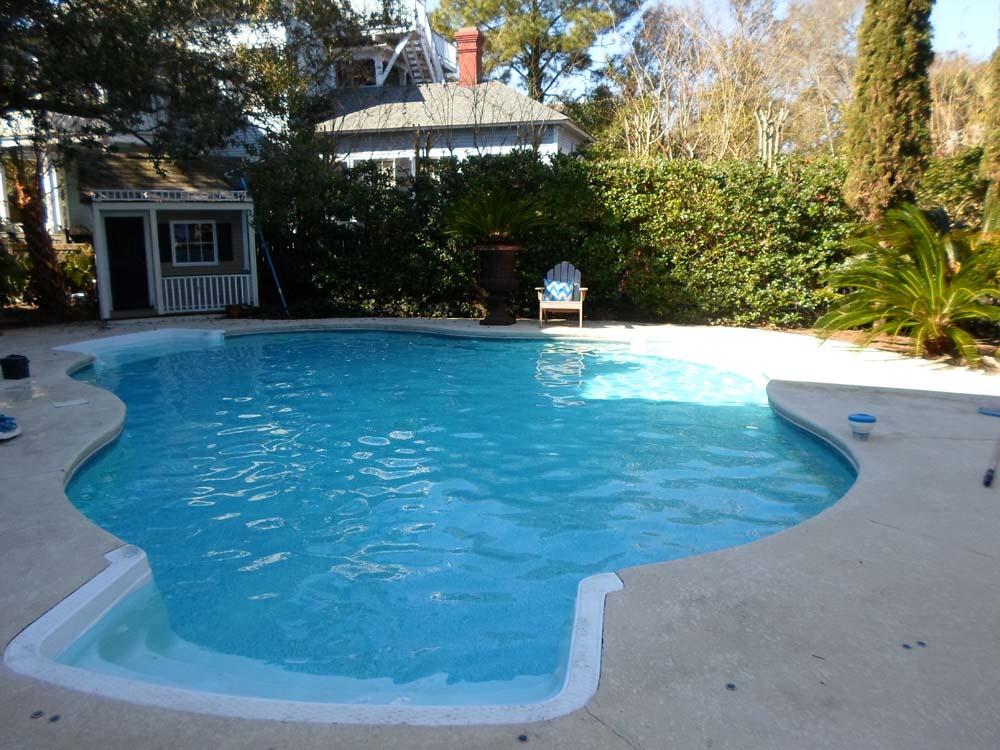 Photo Gallery Swimming Pool Maintenance And Repair