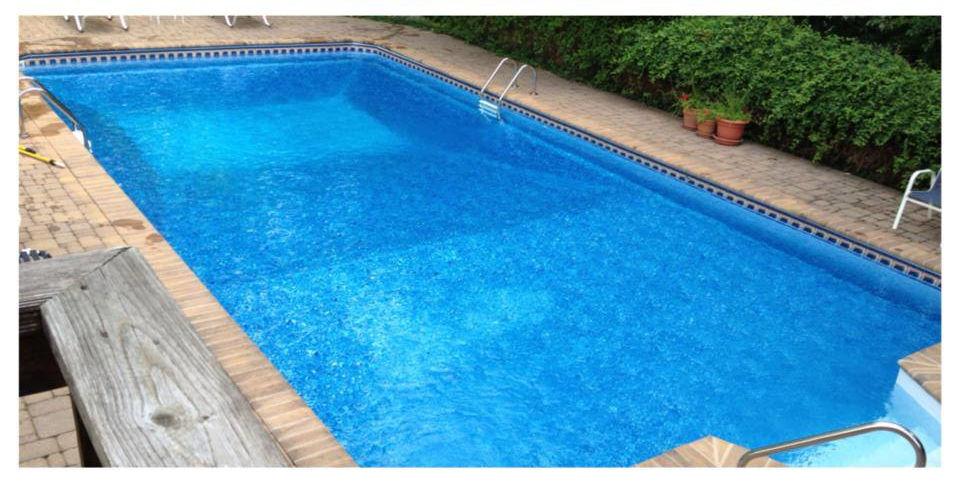 Green Pool Cleaning - Swimming Pool Maintenance and Repair ...